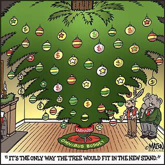 christmas tree bill photo by brentshall21 photobucket