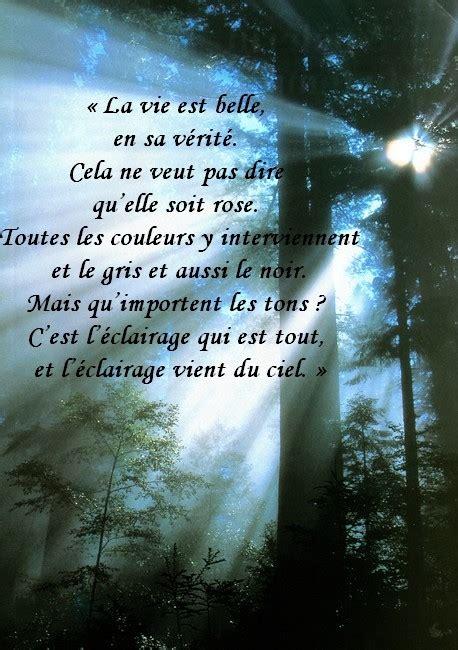 b07l194ww8 une vie plus belle que poeme la vie est belle
