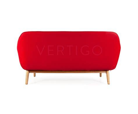 orla kiely sofa red fabric lusk sofa inspired by designs of orla kiely