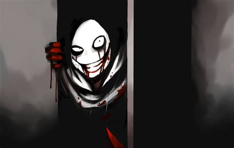 imagenes realistas de jeff the killer creepypastas imagenes creepypasta jeff the killer