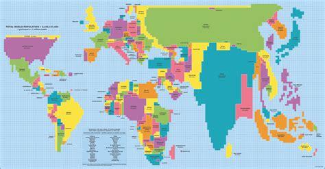 land pattern en francais o 249 vivent les gens sur cette plan 232 te une carte du monde