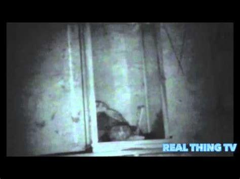 haunted dolls paranormal vision movement hd paranormal official vision pupp