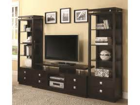 Tv Stand Bookshelves Floating Shelf Tv Stand On The Go Living