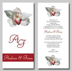 Personal Wedding Invitation Words Phrases Marriage by 1000 Images About Wedding Quotes Sayings On