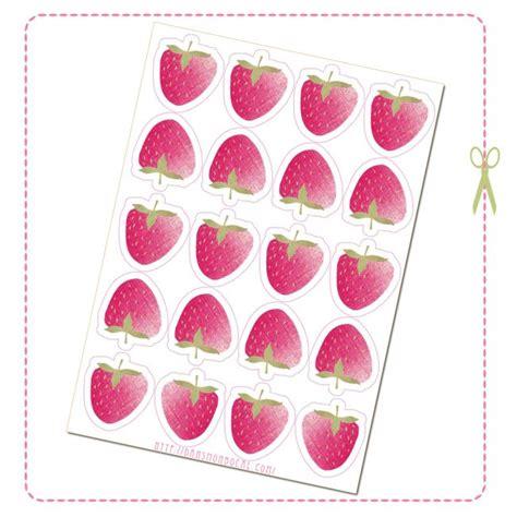 2007430650 Strawberry Shortcake Tantangan Strawberry Shortcake Buk les 18 meilleures images du tableau scrap feuille de papier sur laure imprimables