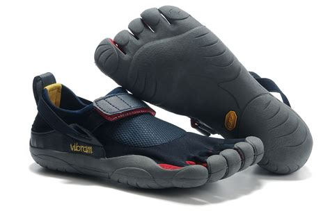 toe shoes toe running shoes best vibram toe shoes
