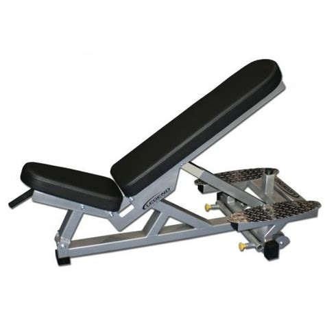 legend 3 way utility bench legend adjustable bench 28 images legend 3102 decline