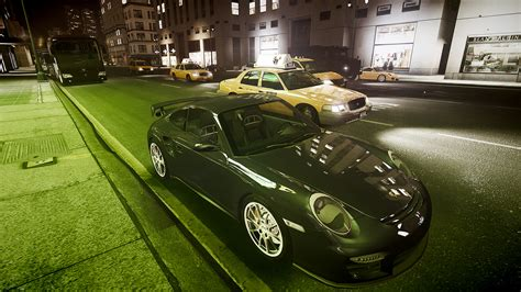 mod game gta 4 pc incredible gta iv mod brings photo realism to pc gamers