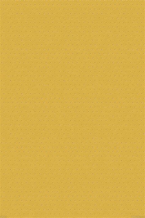 wallpaper gold ipad freeios7 vb17 wallpaper perforated gold pattern