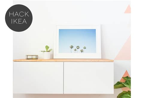 combinar besta y billy 28 images salones ikea decoraci - Combinar Besta Y Billy