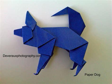 My Origami - my business origami