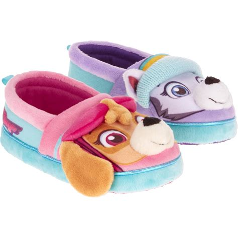 toddler house slippers house slippers for toddler 28 images nickelodeon