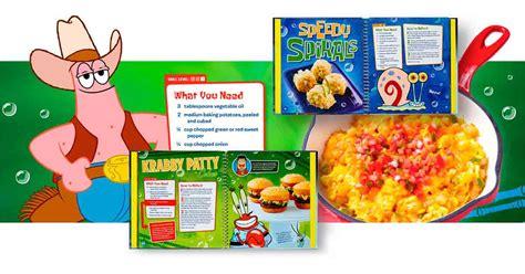 Buku Resep 52 Cooking ini dia 7 buku resep yang terinspirasi dari populer