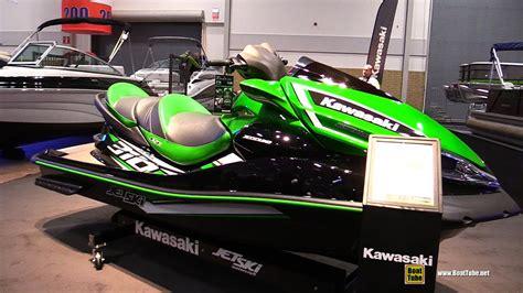 ski boat for sale toronto 2017 kawasaki ultra 310 lx jet ski walkaround 2017