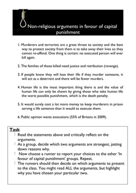 Non-Religious arguments for marriage