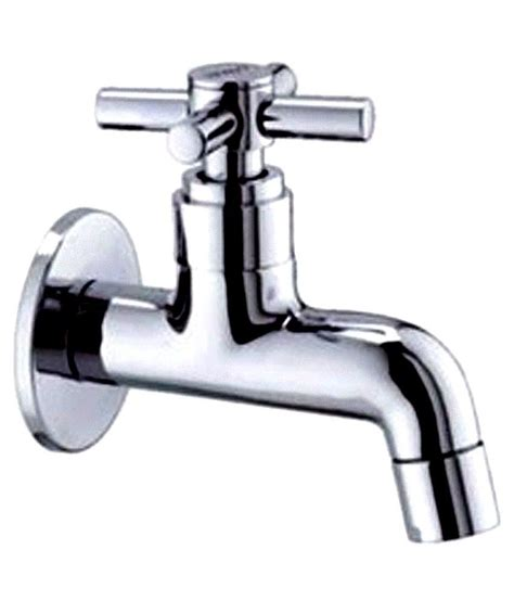 bathtub fittings hp cera taps faucets price list in india