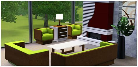 sims 3 bedroom decor sims 3 bedroom sets bedroom at real estate