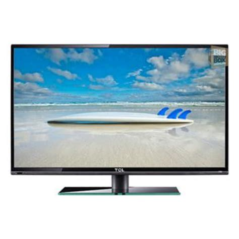 Tv Lcd Tcl 17 Inch Tcl L39f3300f 39 Inch 98cm Led Lcd Pvr Tv Appliances