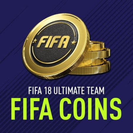jual coin fifa fut 18 ps4 kaskus buy fifa 18 ultimate team coins coins ps4 discounts