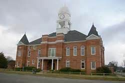 Macon County Court Records Macon County Facts Genealogy History Links