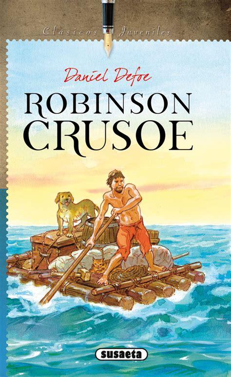 robinson crusoe picture book venta de libros ofertas de libros comprar libros libros