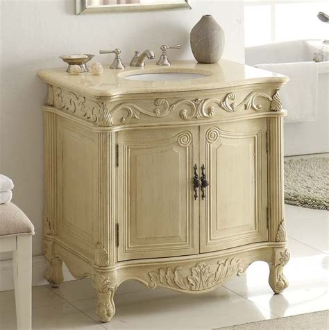31 5 quot diana da 756 bathroom vanity bathroom