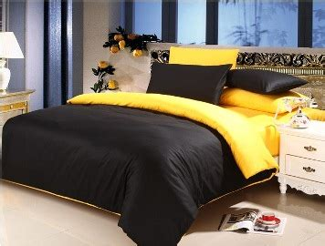 Bed Cover Set My California Warna Hijau 180 X 200 Ori sprei polos hitam vs lemon