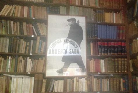 libreria umberto saba trieste libreria antiquaria umberto saba trieste