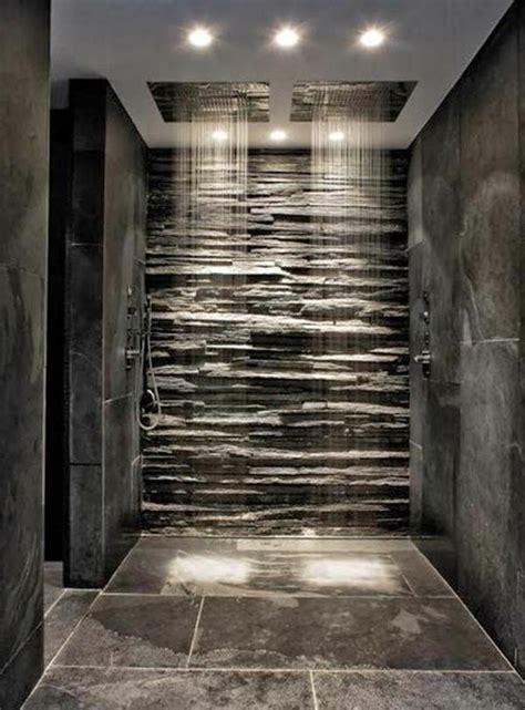 Small Bathroom Designs With Walk In Shower La Pluie Designs Fantastiques De