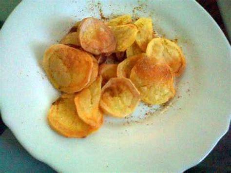 cuisiner sans mati鑽e grasse comment cuisiner sans matiere grasse
