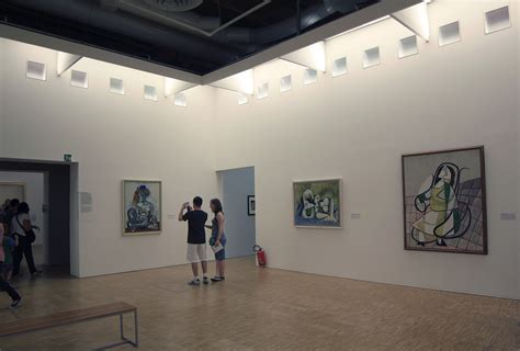 picasso paintings pompidou le int 233 ressant le centre pompidou