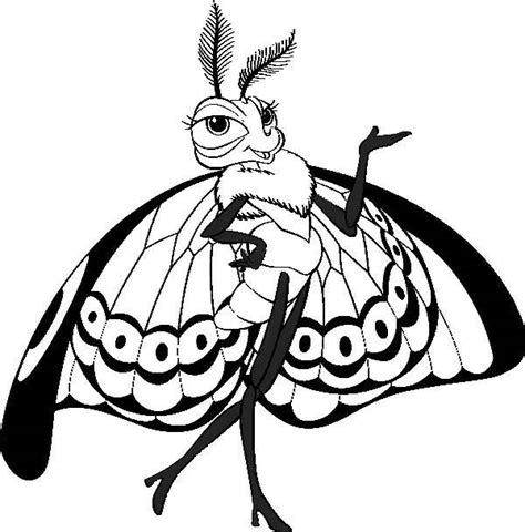 queen ant coloring page queen ant coloring page murderthestout
