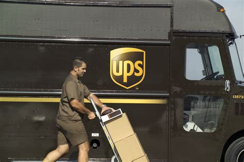 UPS reveals security breach affecting 51 stores   Fortune