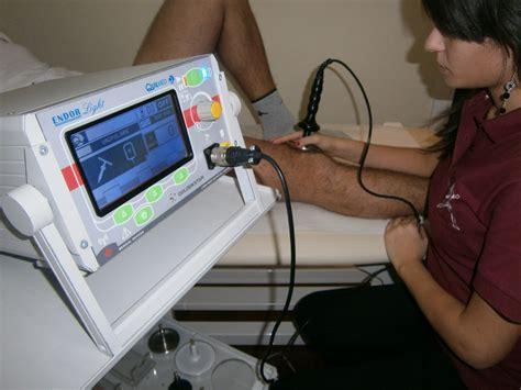 tecarterapia prezzi sedute per quali patologie sono indicate sedute di trattamento di
