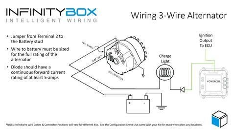 cj7 alternator wiring diagram wiring diagram manual