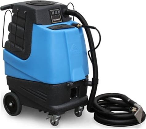 Upholstery Steam Cleaner Extractor by Industrial Carpet Cleaners Carpet Vidalondon