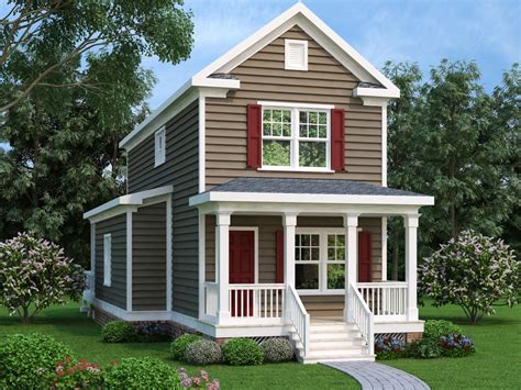 images of houses that are 2 459 square feet craftsman house plan 104 1148 3 bedrm 1400 sq ft home