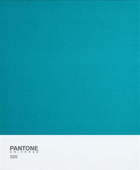 pantone    home pinterest pantone