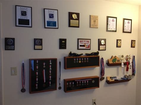 how to decorate wall send us your decorated walls or rooms of running glory