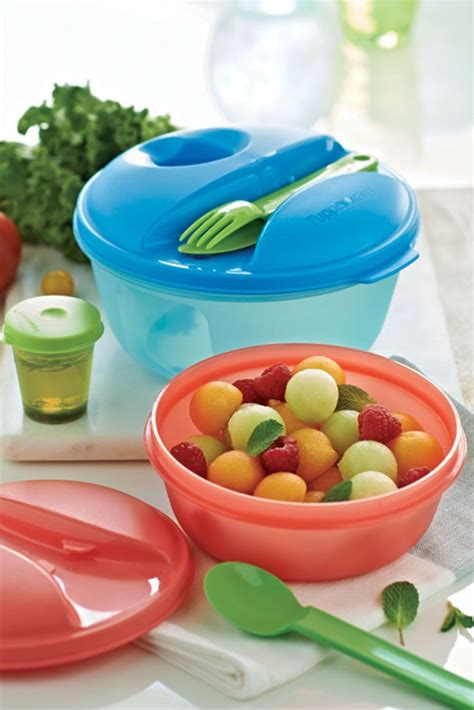 17 best images about tupperware favorites on