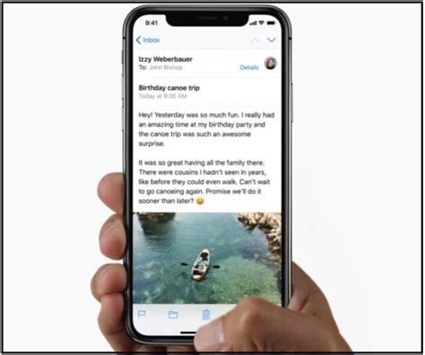 how to use gestures on iphone xs max xs xr x easy to get around