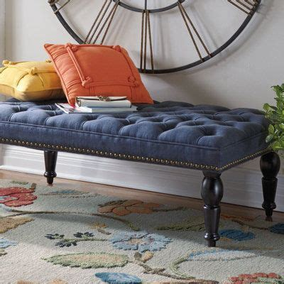 89 Best Ottomans Put Your Feet Up Images On Pinterest Where To Put Ottoman