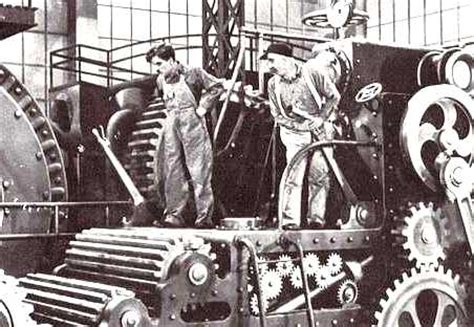 imagenes de japon inicia su industrializacion industrializacion en japon