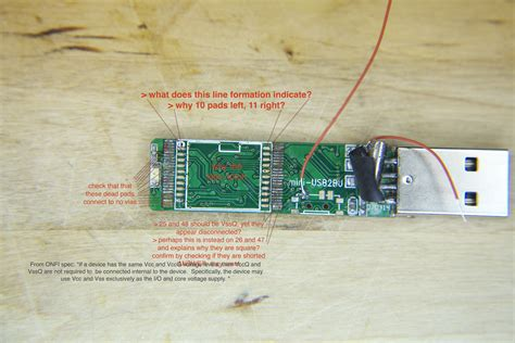 pcb re tools techniques books 27c3 jtag serial flash pcb embedded engineering
