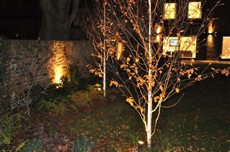 Jj Garden Menu by Garden Uplights J J Richardson Electrical Ltd