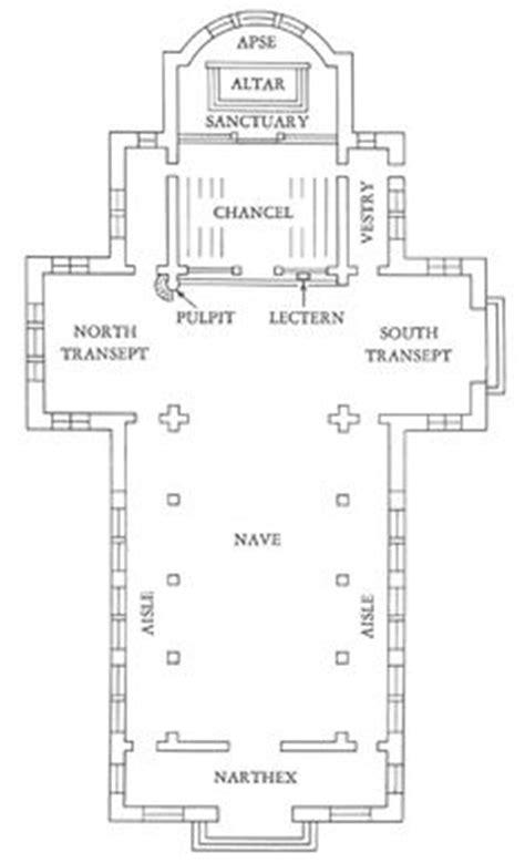 small chapel floor plans 1000 images about church blueprints on pinterest