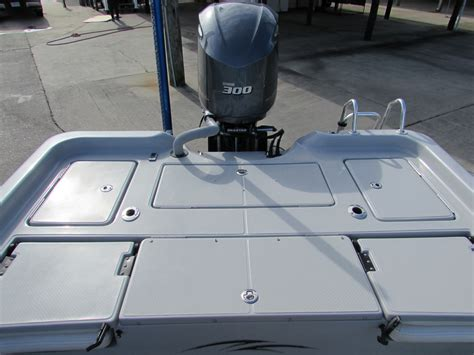 blue wave boat forum 2015 blue wave 2400 pure bay the hull truth boating