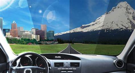 kaca film anti panas untuk mobil mau membeli kaca film untuk mobil apa saja yang perlu