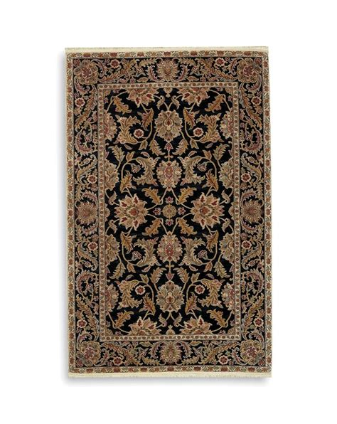 Area Rugs San Diego by Karastan Rugs Durable Washable Able At Coles