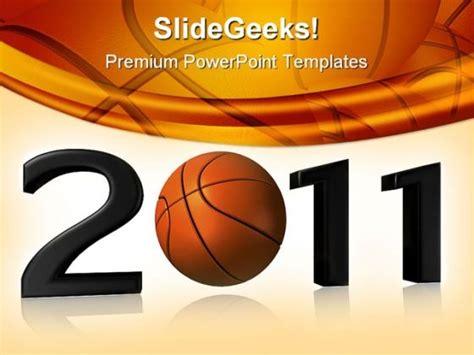 hershey powerpoint template hershey powerpoint template reboc info